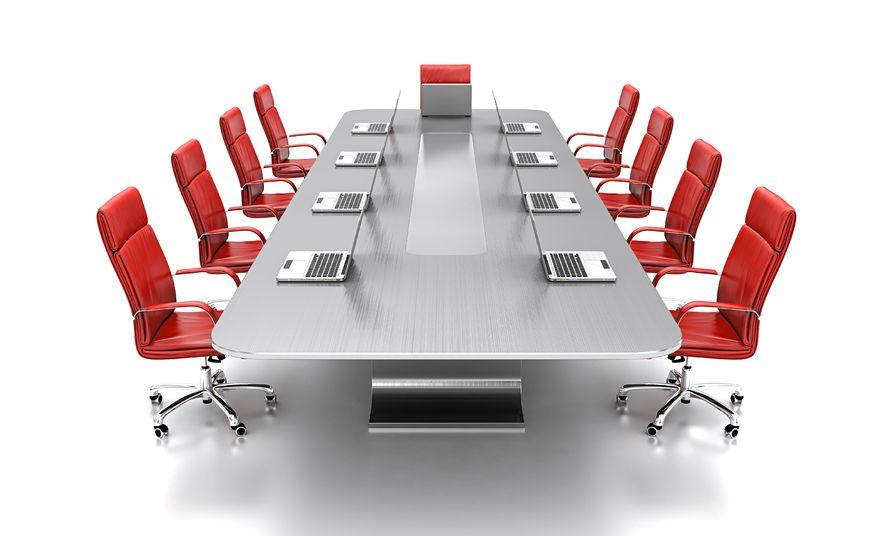 Retribución de los consejeros delegados o ejecutivos