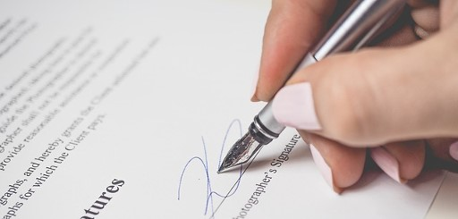 Un juzgado determina que el cliente no deberá pagar IAJD si la cláusula de gastos es declarada nula