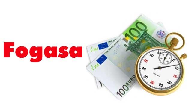 El TJUE entiende que el Fondo de Garantía Salarial (FOGASA) ha de cubrir la indemnización por traslado del lugar de trabajo que exige un cambio de residencia del trabajador