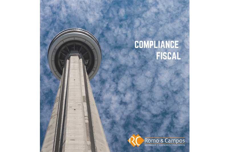 Compliance fiscal el posible auxilio ante la administracion tributaria