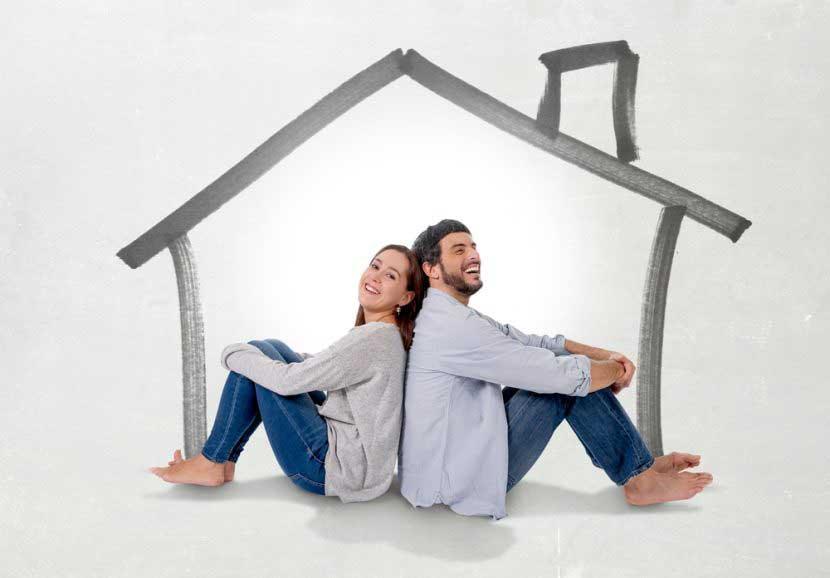 IRPF.- La vivienda habitual deja de serlo si se alquila como vivienda turística, aunque sea por unos días