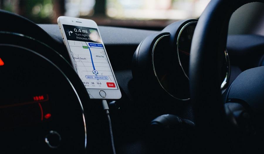 El derecho a la Intimidad Personal del trabajador y la instalación de GPS en los vehículos de los Trabajadores