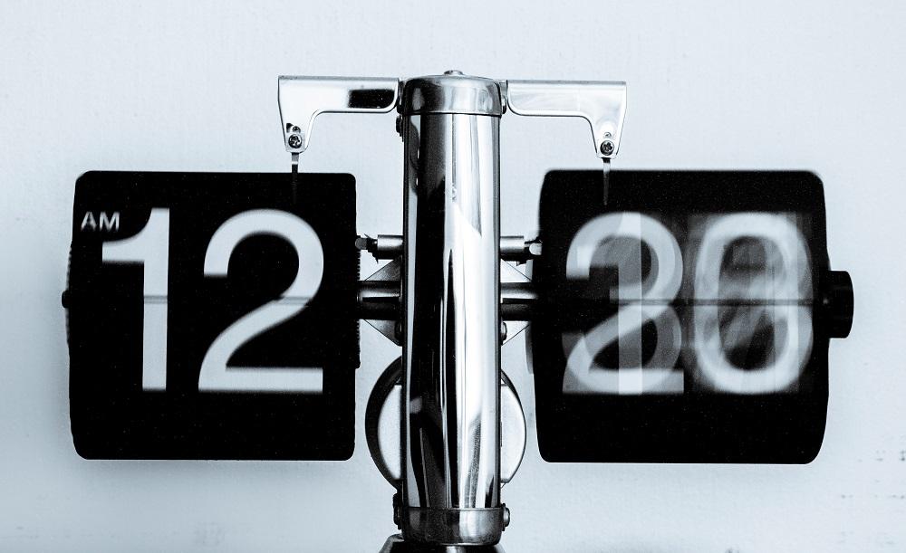 El registro de jornada laboral un arma de doble filo para el trabajador