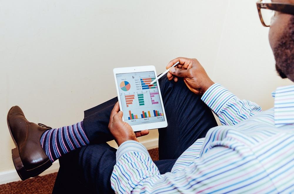 Concurso de acreedores exprés: una salvación para el empresario en la situación actual