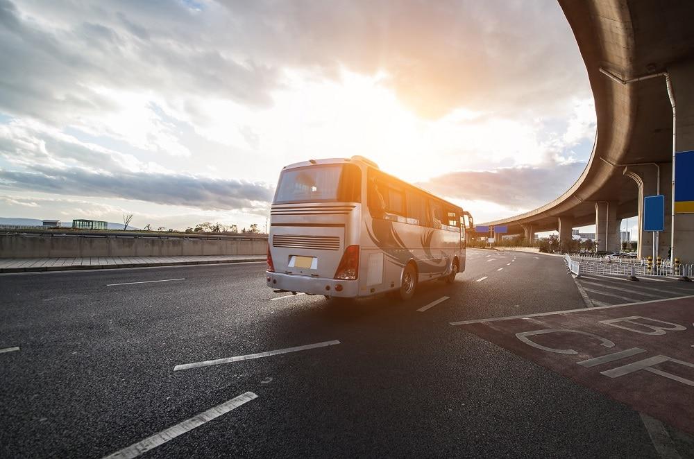 Emprender en el sector del transporte: Trámites y permisos