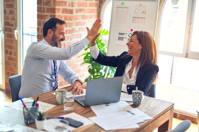 ¿Cómo puede mi empresa elaborar un Plan de Igualdad?
