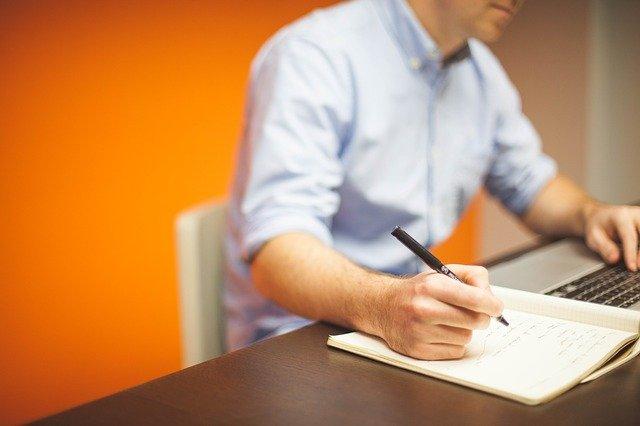 El renting, una ayuda para tu negocio